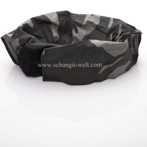 Schungit-Gürtel 900 Gramm-0