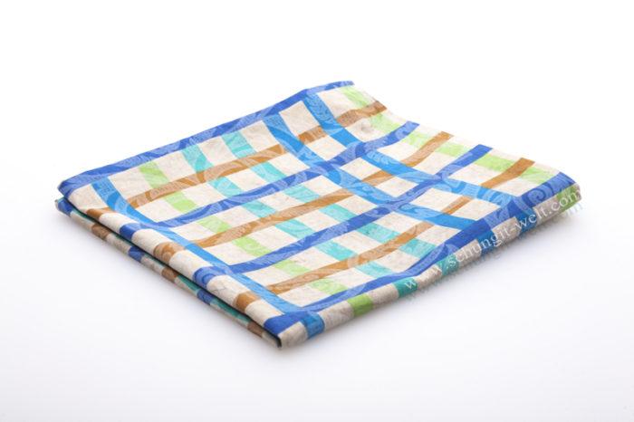 Schungit-Kissen 50x50-366